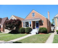 4br - 2375ft2 - 2916 N Natchez Ave , Chicago. IL 60634