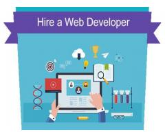 Website developer, copywriter, content writer, SEO (Hickory Hills)