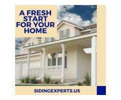 A Fresh Start For Your Home
